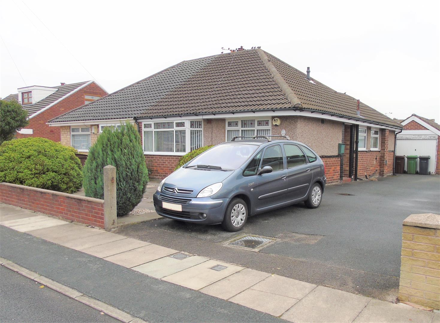 Property Details Estate Agents Aintree Liverpool